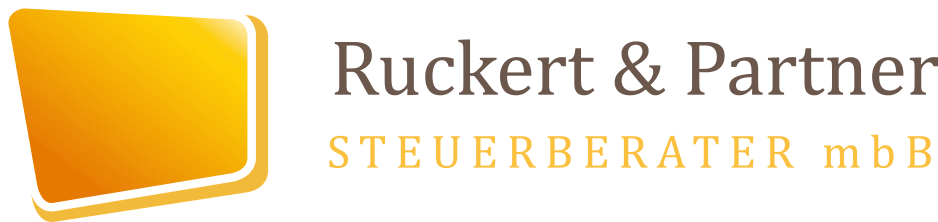 Ruckert & Partner Steuerberater mbB